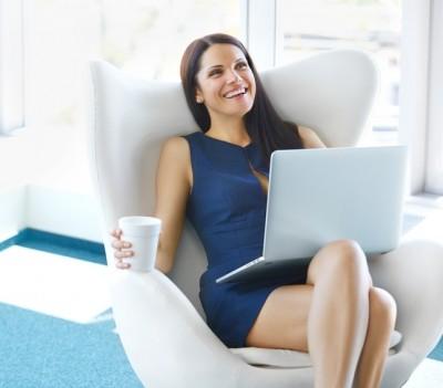 ¿Conoces la manera de liberarte de tu trabajo?