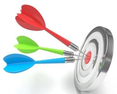 Tres claves para incrementar tu productividad personal