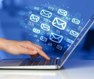 Cómo afecta a tu organización el correo electrónico